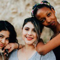 Accompagner les femmes : Tout au long de leurs parcours
