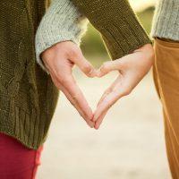 P9 – Couple : Au coeur de l'intimité