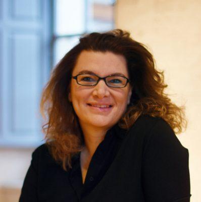Sandra Versele